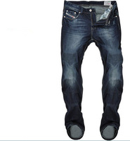 2013 new jeans brand jeans 100% cotton jeans for men best price wholesale