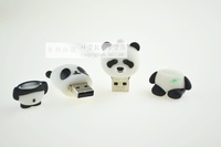 Wholesale free shipping - 512GB USB memory 256GB Plastic USB flash drive 512GB and generous friend couple kids gifts