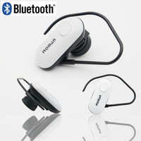 Mini Wireless Bluetooth Headset Headphone Roman R6280 Support all Phones Communication Free Shipping