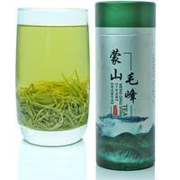 50g matcha green tea organic matcha health chinese green tea matcha huang shan mao feng health care for weight loss