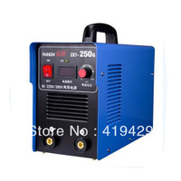 Small plasma-arc cutting machine plasma cutting machine portable welding machine