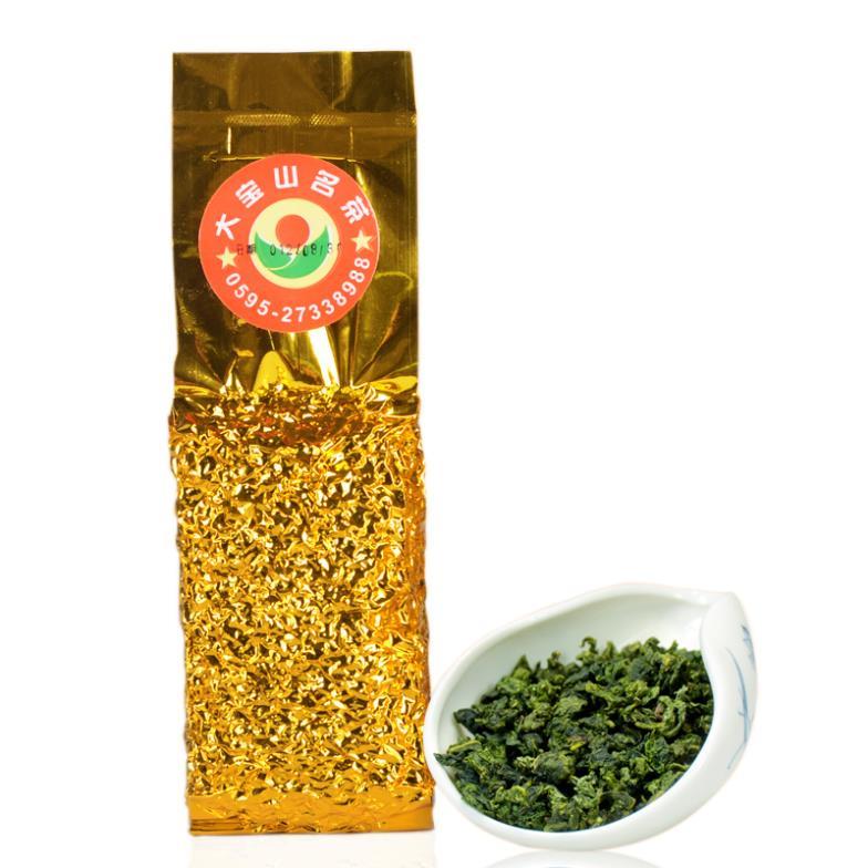 Чай молочный улун Specaily tieguanyin чай молочный улун acupspring 100 tieguanyin 100