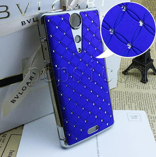 Чехол для для мобильных телефонов OEM Sony Ericsson Xperia TX LT29i Bling Drop For Sony Ericsson Xperia TX LT29i чехол для для мобильных телефонов oem sony ericsson xperia lt15i x 12 xperia s lt18i x12 case