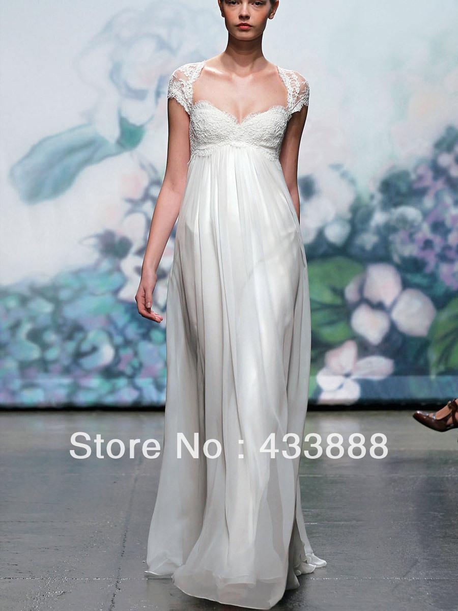 Белое платье белая фата с доставкой