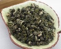 500g BiLuoChun Green Tea Green Snail Spring Pi Lo Chun Tea for health care products the Chinese green tea