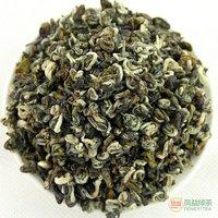 100g Premium matcha green bi luo chun tea chinese green biluochun the tea green tea health care for women and man