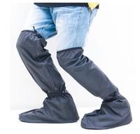 H-203 rainproof shoes cover adjustable rainboots wear-resistant slip-resistant waterproof shoes cover C102507