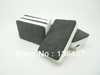 Free Shipping 88*54*16MM Magic Clay Sponge Eraser, Car Cleaner, Multi-Functional Cleaning