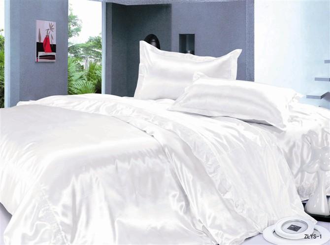 pillow top full mattress cover