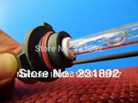 Free shipping motor car head lights 9006 led bulbs dipped headlights xenon lamp is 9006