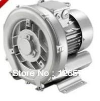 aerator blower 850W Vortex air pump 3 phase AC220V/50HZ high pressure air pump