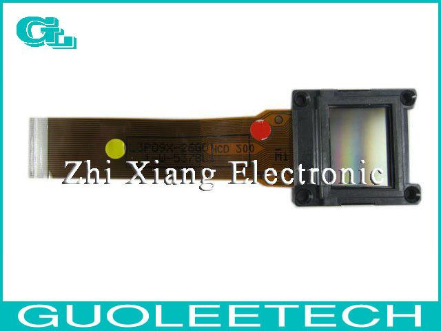 Проектор L3P09X /26g 01  L3P09X-26G01 883 250 э 01 продам