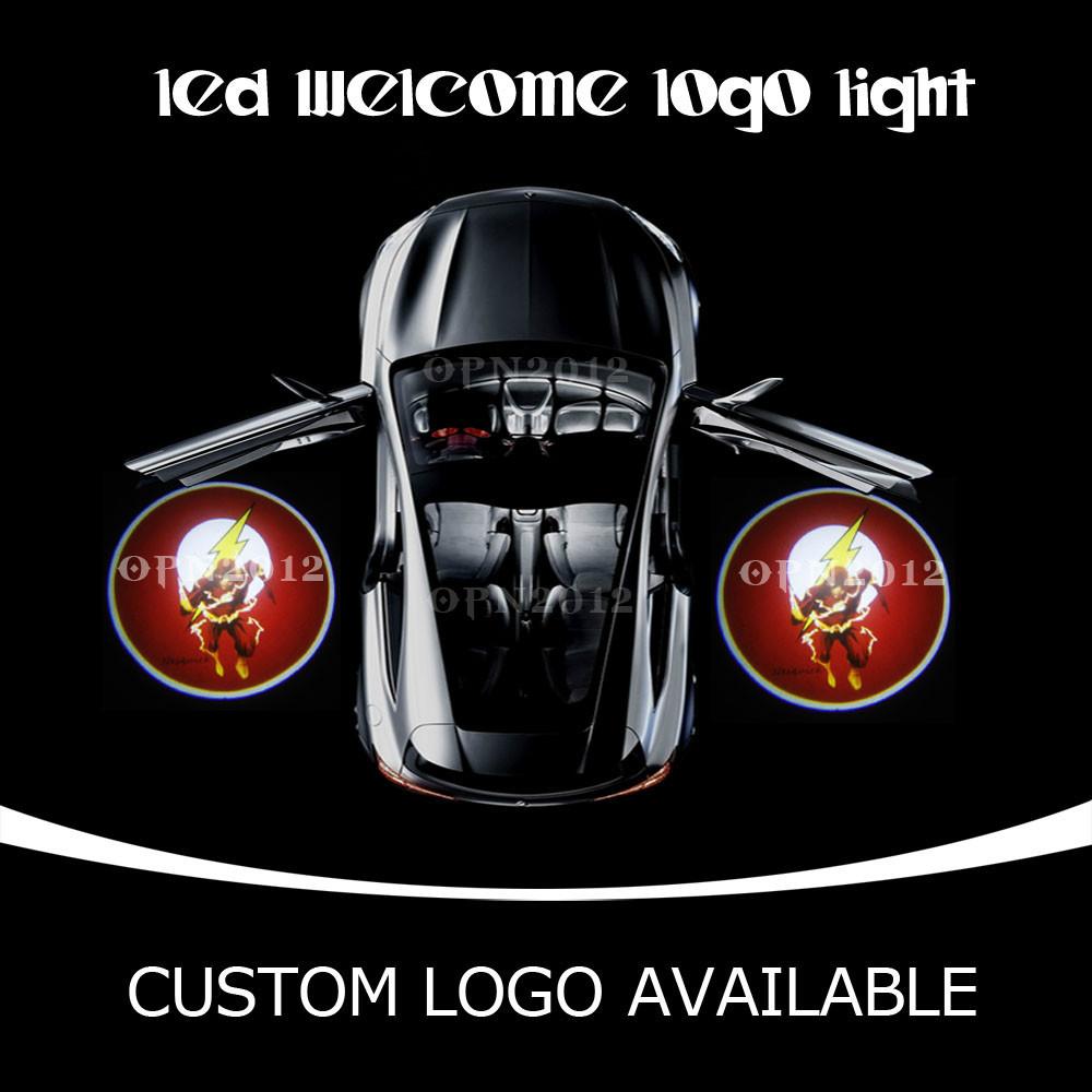 Justice League Emblems Justice League The Flash Logo