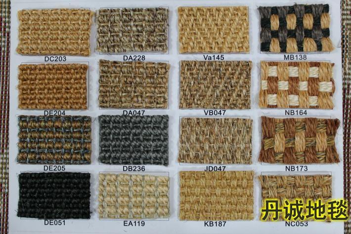 Tapijt Slaapkamer Kopen : Natural Sisal Carpet