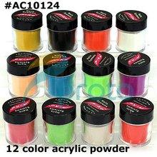 acrylic powder promotion