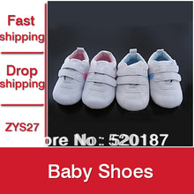 1pair 2014 New Arrival Baby Girls Shoes Solid Infantil Children Sneakers Baby First Walkers Kids Shoes Boys -ZYS27 Free Shipping(China (Mainland))