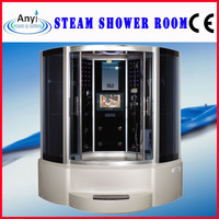 2013 Lover Bath Steam Shower ,Enclosed Steam Shower Room