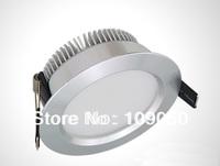 7W led downlight, led ceilling light, high power led downlighting,SMDL-5-079