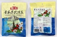5 bags total 575g health flower tea the Qinghuo tea flowers bitter gourd eight treasures with hawthorn, licorice, chrysanthemum