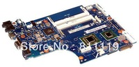 Less than $10 freight  For BA92-05913A NP-X420 SU7300 1.3GHz Core 2 Duo Motherboard BA92-05913B