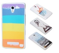 Cartoon oppor815t r815t oppo phone case mobile phone case protective case for mobile phone protection case membrane