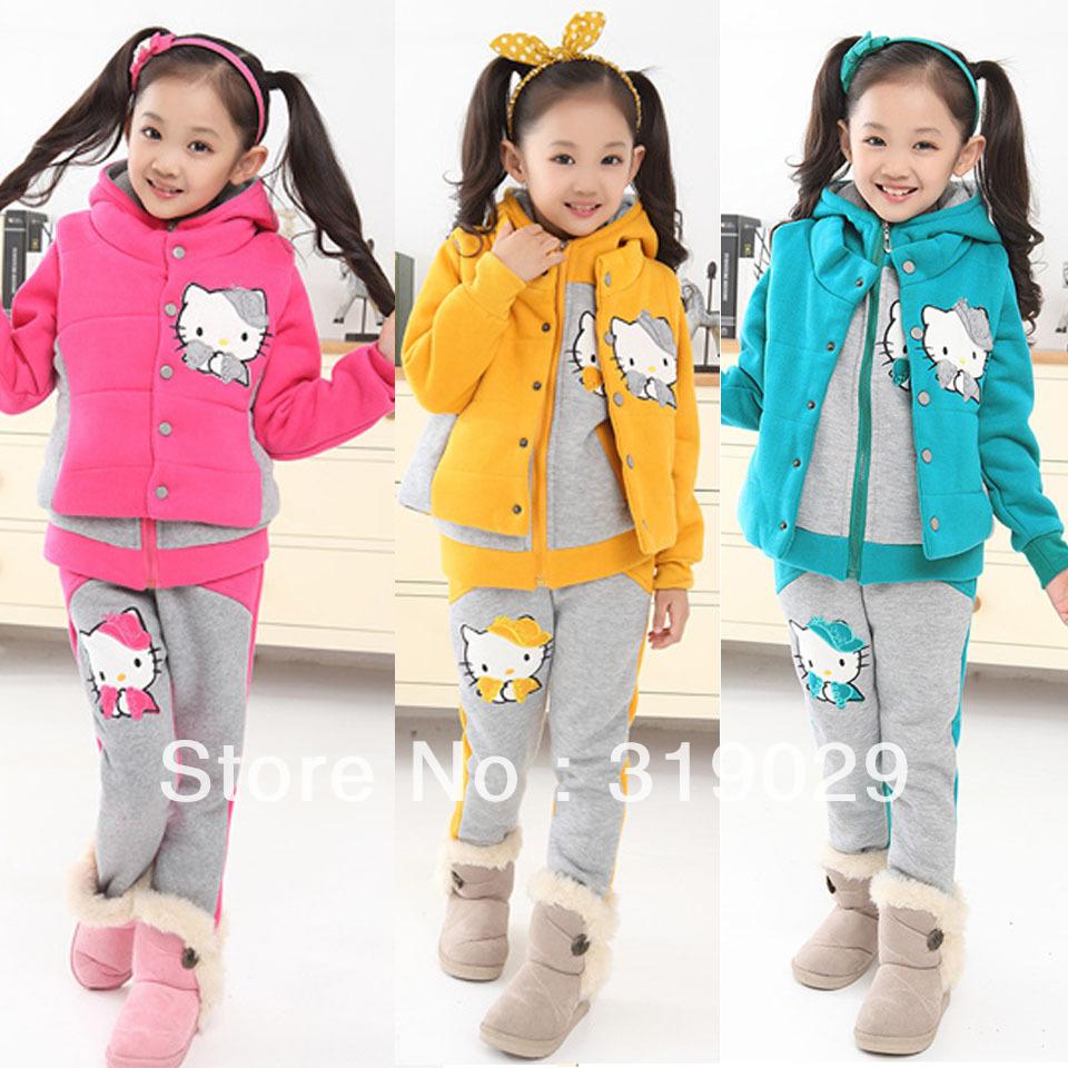 Детская Одежда Для Полных Детей Интернет Магазин