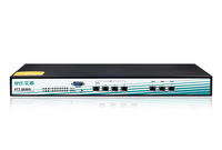 UTT 5830G 3-WAN Gigabit Security Gateway/VPN Firewall for  Free Drop Shipping