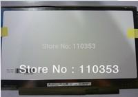 Free shipping  Original  ! Brand new A+ LP133WH3 TLA3  B133XW03 V.5 V5  LP133WH2 TLN3  LP133WH2 TLN4  LP133WH2 TLL3 LCD Screen