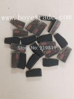 High quality T5 PCB Transponder Chip t5 transponder chip id20 chip free shipping