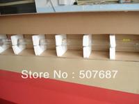 laser tube for laser machine 40w/60w/80w/100w/150w/180w