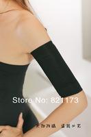 300pairs free shipping upper arm shape belts,Magic Slimming arm Shape(OPP bag)
