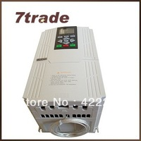 Free Shipping 400V Three Phase Solar Pump Inverter 15kw