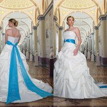 popular plus size wedding dresses under 100