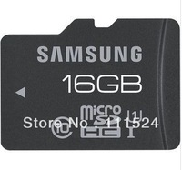 100% Original Genuine Samsung class @10 70MB/S  Micro SD card /TF 16GB microSD Card MB-MGAGBA Pro Series