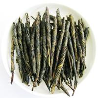 Kuding tea extra large classic herbal tea the health care kuding tea 50g