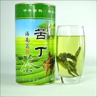 250g China  Kuding Tea Bitter Tea Herbal skin care health care food health tea with can