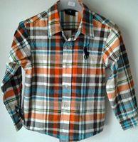 Male female child children's child clothing polo shirt long-sleeve basic turn-down collar child shirt