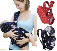baby carriers,infant boys&girls backpack,babies hipseat can choose color,china post air mail FREE SHIPPING
