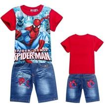 designer toddler clothing promotion