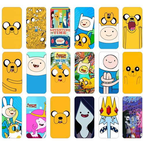 Case Design adventure time phone cases : ... -New-anime-Cute-Adventure-Time-Phone-Case-Cover-for-iphone-4-4S-5.jpg