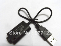 Free shipping! 2013 Ego USB charger for ego ego-t ego-w battery e-cigarette electronic cigarette charger