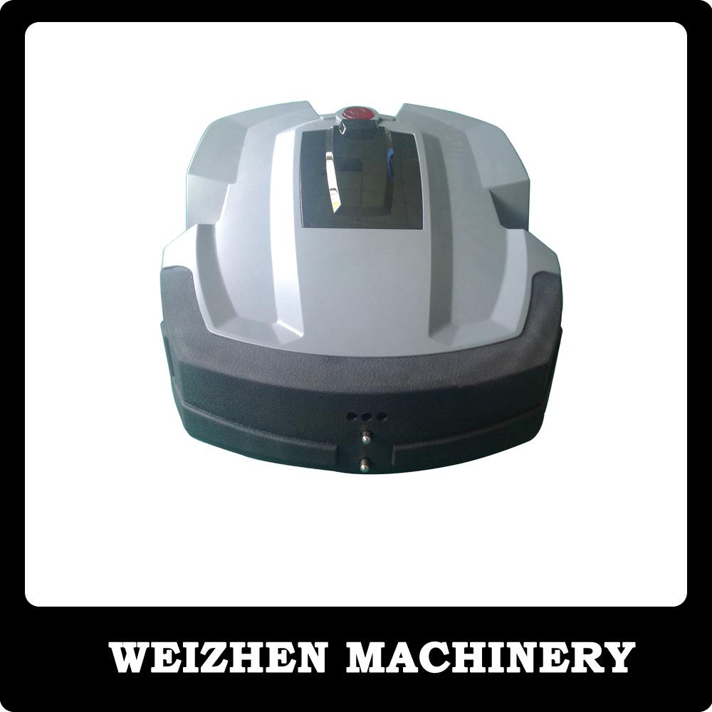 Best Quality Cheap China Robot Lawn Mower Set(China (Mainland))