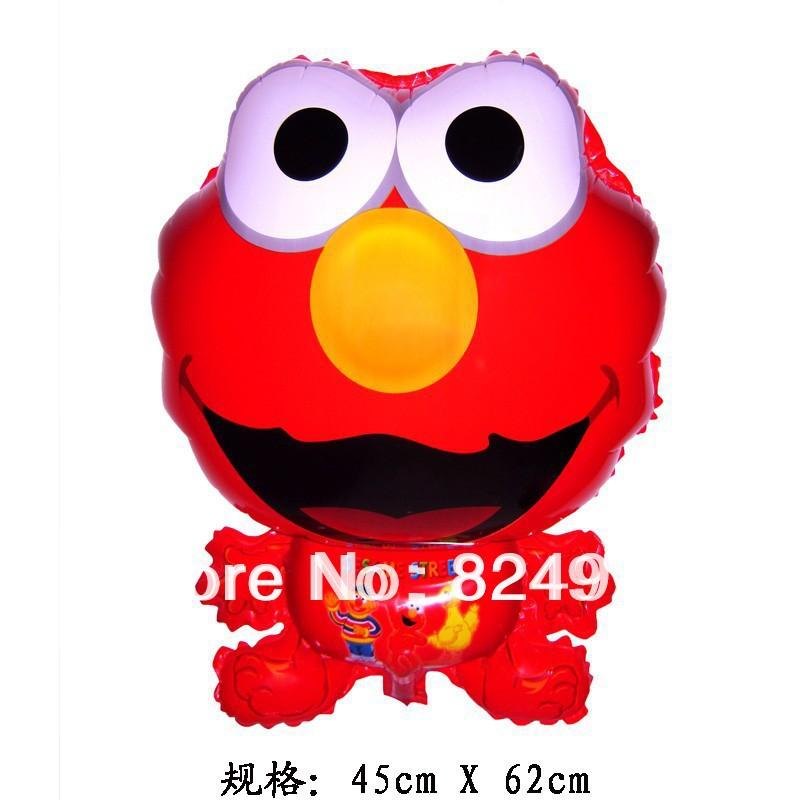 Baby Elmo Cartoon New styles 10pcs/lot wholesales sesame street elmo ... | 800 x 800 jpeg 83kB
