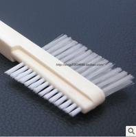 Multi-purpose machine head car engine car wash cleaning brush car brush beauty tools