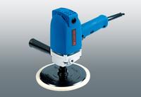 Vertical polishing machine waxing machine adjustable polishing machine 2500 car beauty tools