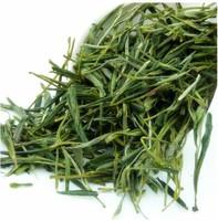 premium white tea 250g Anji Bai Cha Fresh sweet Organic Green tea weight lose silver needle tea(2)