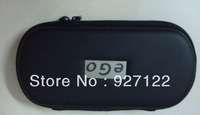 Ego Case ego bag Ego Zipper Carry Case with different color 190*90*40mm Ego Cases 100pcs/lot DHL free shipping