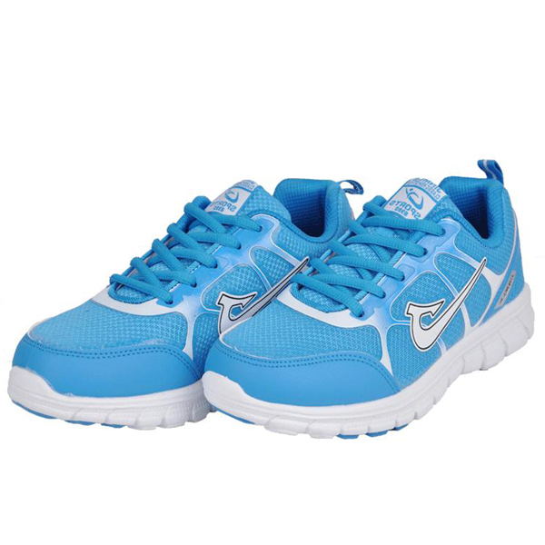 aliexpress popular name brand tennis shoe in shoes
