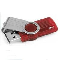 Gift usb flash drive 8g rotary metal usb flash drive 8gb packaging
