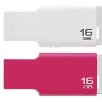 Ultra-thin usb flash drive 16g high speed portable usb flash drive packaging